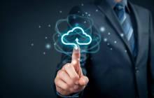 Cloud-Strategie