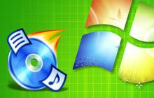 Die Freeware CD Burner XP hat sich zum vielleicht beliebtesten Brennprogramm gemausert. Die Software brennt Daten-CDs, Musik-CDs, Video-DVDs und ISO-Images und erstellt auch CD-Cover.