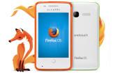 Das Alcatel One Touch FIRE ist das erste in Deutschland erhältliche Smartphone mit Firefox OS. Aber kann das preisgünstige Gerät gegen die Android-Konkurrenz bestehen?