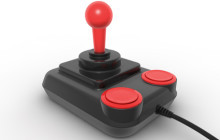 Viele PC-Spiele, die früher zum Vollpreis über die Ladentheke gegangen sind, finden Sie inzwischen kostenlos und völlig legal im Internet. com! präsentiert Ihnen die zehn besten Spiele-Klassiker.