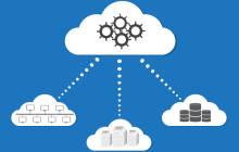 Hybride Cloud Strategie