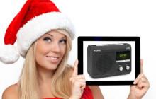 Sind Sie noch auf der Suche nach einem passenden Weihnachtsgeschenk? com! präsentiert zwölf Produkte für den vernetzten Haushalt, die sich nicht nur auf dem Gabentisch gut machen.