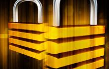 WLAN absichern, Schutz vor Spam und Schädlingen, Rechte für Webseiten festlegen... Mit diesen 24 Tipps sind Sie mit Ihrem Windows-Rechner, Smartphone und Tablet-PC sicher im Internet unterwegs.