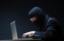 """Kaspersky warnt vor einem gefährlichen Banking-Trojaner: """"Neverquest"""" repliziert sich selbst, stiehlt Geld von Banking-Kunden und spekuliert sogar an der Börse."""