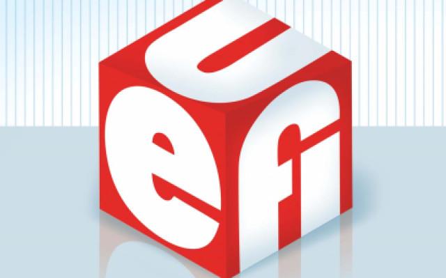 BIOS und UEFI — Das müssen Sie wissen - com! professional
