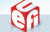 Easy UEFI verwaltet und repariert die Boot-Einträge Ihres UEFI-PCs. Das ist hilfreich, wenn Betriebssysteme einfach nicht im UEFI-Boot-Manager auftauchen wollen.