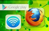 Der Siegeszug der Open-Source-Software setzt sich auch auf Smartphones und Tablets mit Android OS fort. com! stellt Ihnen die 30 besten kostenlosen Apps genauer vor.