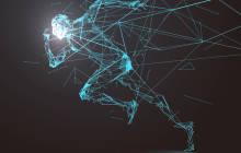 Bei Digitalisierung zählt Geschwindigkeit