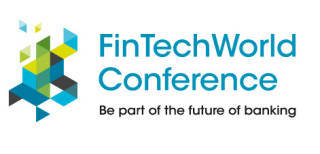 FinTechWorld-Conference