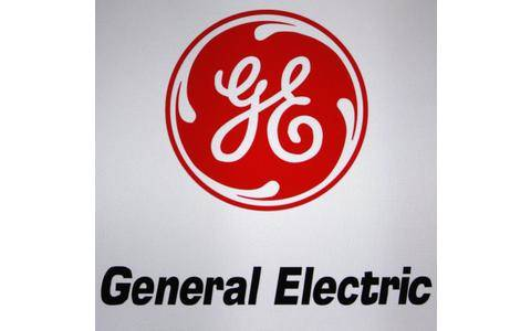 General Electrics (GE)
