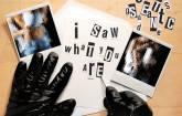 Sexuelle Erpressung im Netz per Sextortion