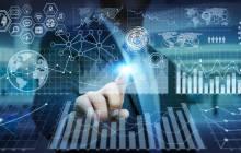 Virtualisierte Daten