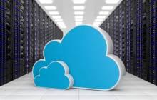Cloud im Rechenzentrum