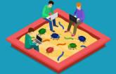 Sandbox für sicheres Computing