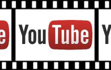 Musikclips, Lehrvideos und sogar komplette Spielfilme - Youtube ist inzwischen eine echte Video-Fundgrube. Mit den richtigen Tricks & Tools macht das beliebte Video-Portal noch mehr Spaß.