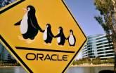 Oracle Linux
