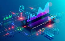 Analytics Trends