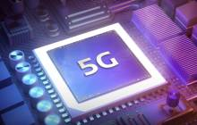 MediaTek 5G-Chipset