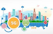 Europa holt bei 5G auf