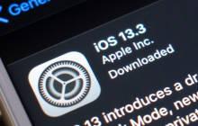 iOS-13.3-Update