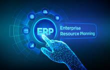 ERP-Systeme