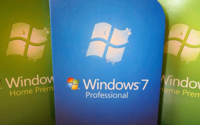 Windows 7 aktivierung umgehen tool download