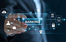 Modernes Banking