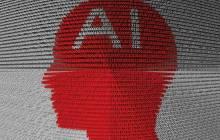 Künstliche Intellligenz