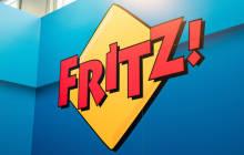 Fritz!Box