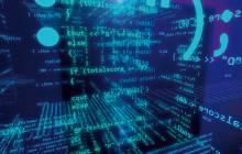 Software-Code