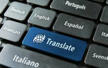 Translation-Service