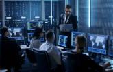 IT-Zentrum