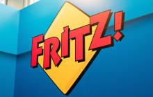 Fritz!Box-Logo
