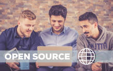Open Source im Office