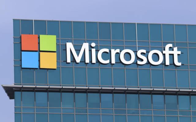 Microsoft bringt Office 365 und Dynamics in deutsche Rechenzentren