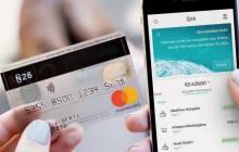 Online-Bank