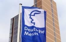 Deutsche-Messe-Fahne