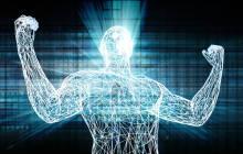 Machtgebärde und Digitalisierung