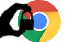 Google-Chrome und Sicherheit