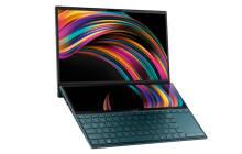 Azus ZenBook Pro Duo UX581GV