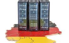 Server mit Standort Deutschland