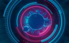Digitales Virus