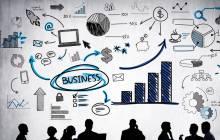 Business-Strategie