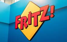 Fritz!-Logo