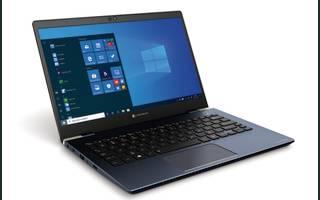 Dynabook Portégé-X30L-G-10H