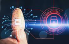 Künstliche Intelligenz und Datenschutz