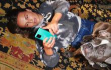 Das OnePlus 8T
