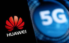Huawei und 5G