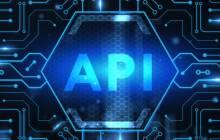 Applause-API