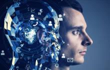 Künstliche Intelligen (KI)